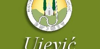 ujevic-logotip