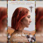 Lady Bird film
